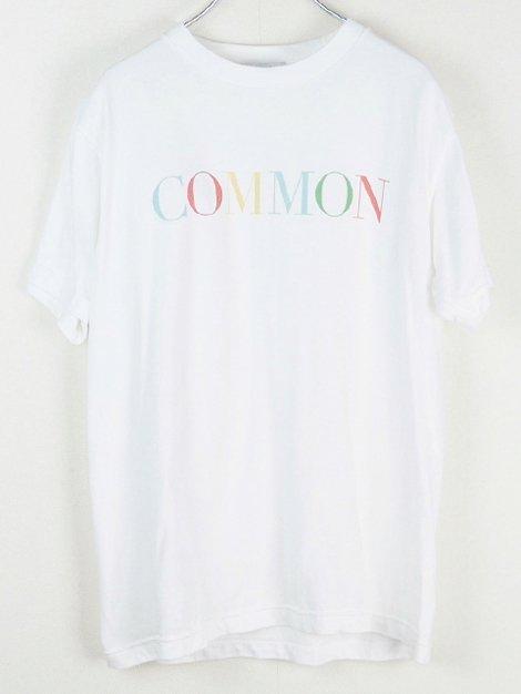 COMMON Tee