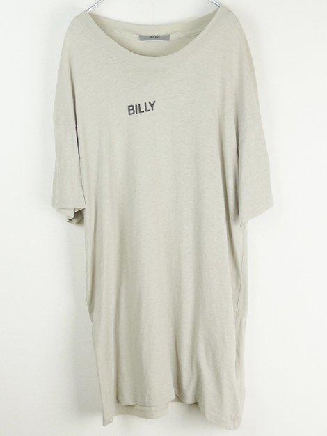 20SS LOGO T-SH ロゴTシャツ