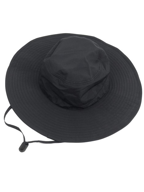 21SS HAT ハット