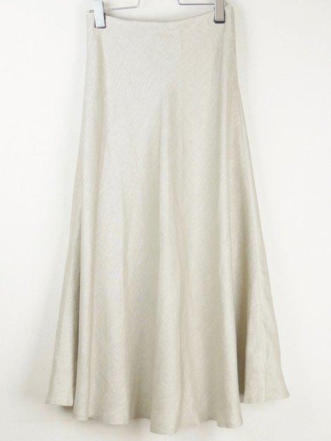 20SS アササルファーゾメスカート