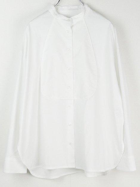 20AW コーデュロイボザムシャツ