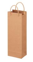 手提げ紙袋(縦長)