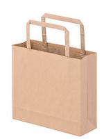 手提げ紙袋(小)
