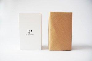 【 ギフト包装 】<br>ギフトBOX + 包装紙 550円