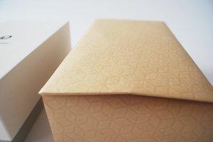【 簡易包装 】<br> 商品の既存箱 + 包装紙