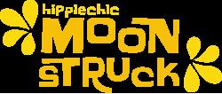 MOONSTRUCK - ムーンストラック