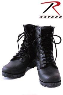 ROTHCO ロスコ ジャングルブーツ #5081