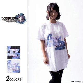 『Occultic;Nine-オカルティック・ナイン-』「ムムー」Tシャツ