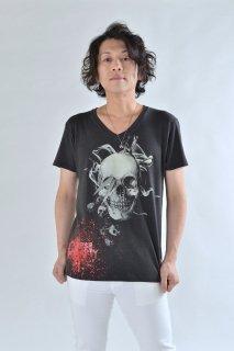 『コープスパーティー』Tシャツ(男女兼用)