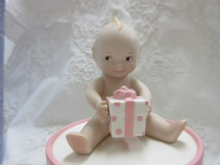 <img class='new_mark_img1' src='https://img.shop-pro.jp/img/new/icons34.gif' style='border:none;display:inline;margin:0px;padding:0px;width:auto;' />kewpie ボックス