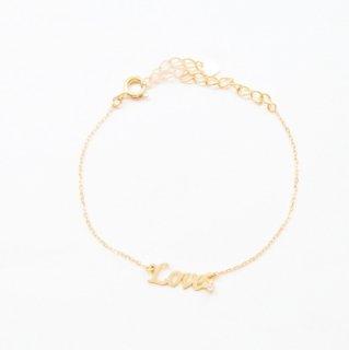 10kg Love bracelet