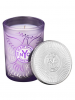 <img class='new_mark_img1' src='https://img.shop-pro.jp/img/new/icons2.gif' style='border:none;display:inline;margin:0px;padding:0px;width:auto;' />Bond No. 9 The Scent of Peace Candle(ボンドNo.9 ザ セント オブ ピース )6.4 oz Candle …
