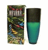 Havana (ハヴァナ) 0.25 oz EDT Min/ミニ by Aramis for Men
