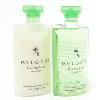Bvlgari Eau Parfumee au the vert (ブルガリ オー パフュ−メ オウ ザ バート / グリーン ティー) シャンプー・シャワージェル & ヘアーコンディショナー
