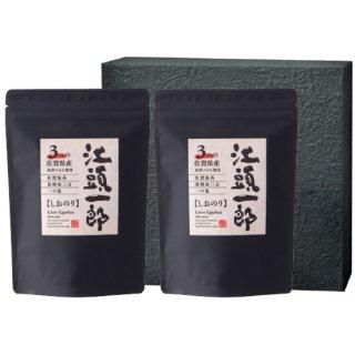 しおのり(袋入り)江頭一郎 2袋箱詰