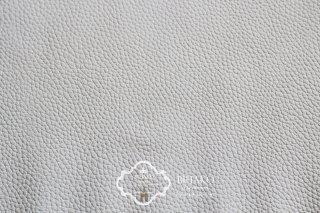 カルトナージュ用レザー 3サイズ ホワイト