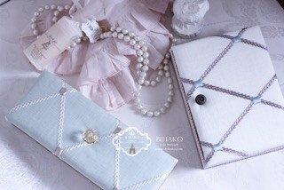 簡単bijoux boxキット