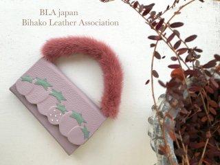 BLA型紙(プチビジューコース)