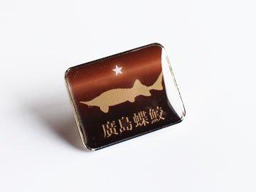 オリジナルピンバッジ【ショップポイント購入専用】_メイン