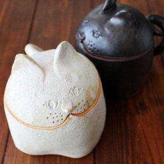 猫-マグカップ(小)