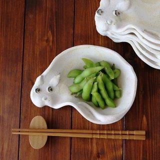 猫鉢(小)