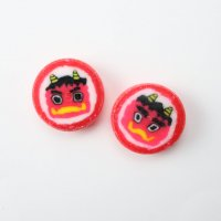 節分飴 鬼飴 500g(約100個)【2021年1月中旬より順次発送】