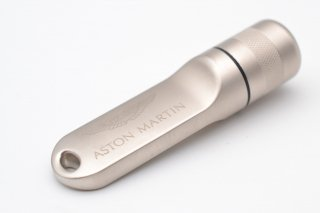 AstonMartin USBメモリー