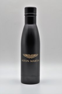 AstonMartin タンブラー