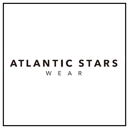 ATLANTIC STARS WEAR