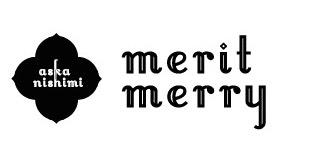 merit merry