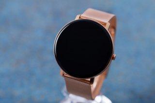 Smart Formula RVX-K9 Pink Gold