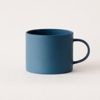 MUG (380 / ブルー)
