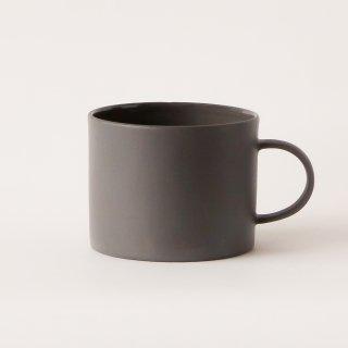 MUG (380 / ブラック)