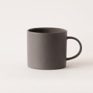MUG (250 / ブラック)