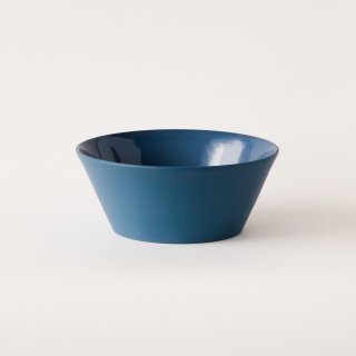 BOWL (150 / ブルー)