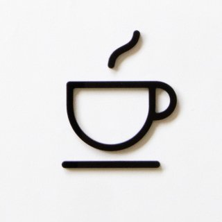 CAFE (black)<img class='new_mark_img2' src='https://img.shop-pro.jp/img/new/icons5.gif' style='border:none;display:inline;margin:0px;padding:0px;width:auto;' />