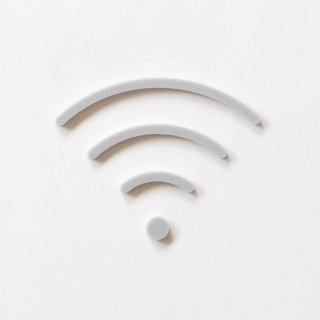 Wi-Fi (gray)<img class='new_mark_img2' src='https://img.shop-pro.jp/img/new/icons5.gif' style='border:none;display:inline;margin:0px;padding:0px;width:auto;' />
