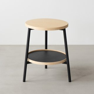STOOL (black)<img class='new_mark_img2' src='https://img.shop-pro.jp/img/new/icons5.gif' style='border:none;display:inline;margin:0px;padding:0px;width:auto;' />