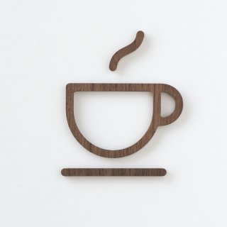 CAFE (walnut)<img class='new_mark_img2' src='https://img.shop-pro.jp/img/new/icons5.gif' style='border:none;display:inline;margin:0px;padding:0px;width:auto;' />