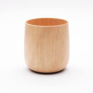 YUKI wood (ナチュラル)