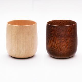 YUKI wood セット