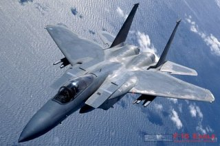 F-15 イーグル戦闘機 ポスター<img class='new_mark_img2' src='https://img.shop-pro.jp/img/new/icons1.gif' style='border:none;display:inline;margin:0px;padding:0px;width:auto;' />