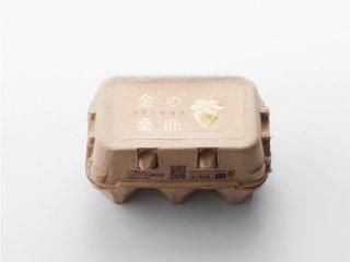 【今だけお買い得!!】金の桑卵30個+卵かけ醤油1本セット*6回定期購入/送料無料*