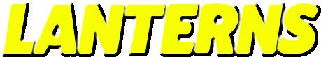 Petromax(ペトロマックス)&Vapalux(ヴェイパラックス)通販専門店【ランタンズ】