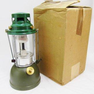 希少◆新品◆Bialaddinバイアラジン M305 1954年製 グリーン/アーミー