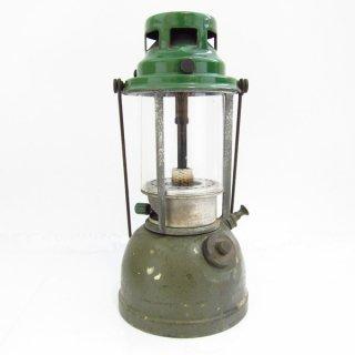 再入荷◆中古品◆Bialaddinバイアラジン M305 1956年製 グリーン/アーミー