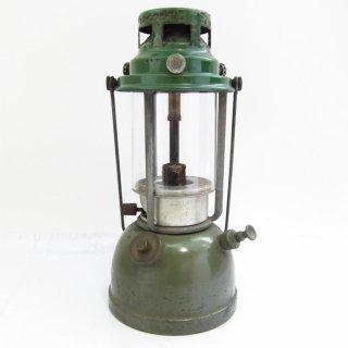 再入荷◆中古品◆Bialaddinバイアラジン M305 1954年製 グリーン/アーミー