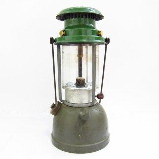 再入荷◆中古品◆Bialaddinバイアラジン M305 1955年製 グリーン/アーミー