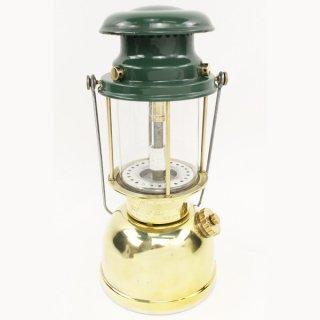 ☆新品☆ 1949年製 Bialaddin(バイアラジン)300 グリーン/ブラス イギリス製