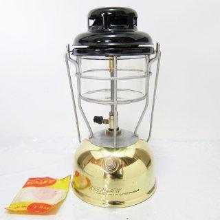 1964年12月◆新品◆ Tilley テリー 246B ブラック/ブラス